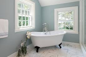 Small Bathroom Paint Colors U2013 All Tiling Sold In The United States Spa Bathroom Colors