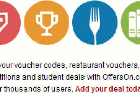 if you are looking for mexican or tex mex then chiquito is where you need what e more there is early always a student offer or on at your local