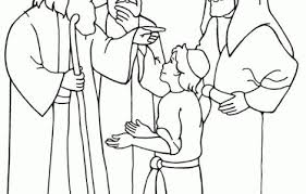 Small Picture Download Boy Jesus In The Temple Coloring Page Ziho Coloring