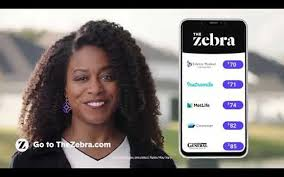 The car insurance guide uses a proprietary algorithm to evaluate the car insurance options presented. The Zebra Angellist Talent