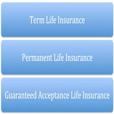 Aarp Life Insurance Quotes Awesome Aarp Life Insurance Quotes For Seniors Quotes Of The Day Life