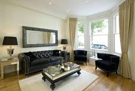 chesterfield living room ideas your modern home design with great awesome chesterfield living room ideas and chesterfield living room ideas