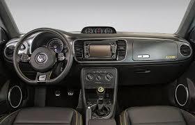 volkswagen beetle interior 2014. 2014 volkswagen beetle gsr front interior n