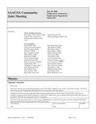 Cleaning Proposal Template House Cleaning Proposal Template Bid Free Proposals Janitorial 12