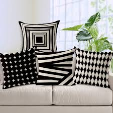 Couch Pillow Covers Great Sofa Pillow Covers - Interior Decor and .