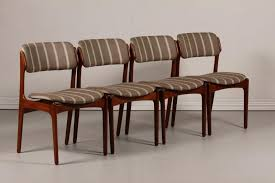 perfect ring back dining chair elegant dining chairs tufted awesome elegant grey dining room chairs and
