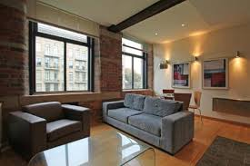 2 Bedroom Flat For Rent In London Creative Decoration Interesting Design