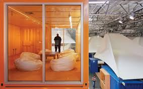 container office design. design container office t