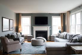 use paint to alter a room s size or shape