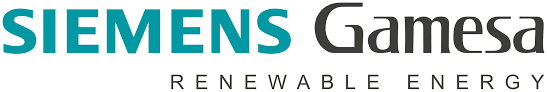 Datei:Siemens Gamesa logo.svg – Wikipedia