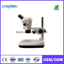 Parts Of The Microscope Usb 0 68 4 6x Optical Parts Microscope With Chinese Wholesaler