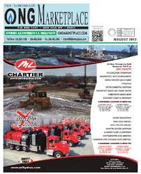 northeast 6 2012 by construction equipment guide issuu
