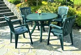 small porch chairs small outdoor chairs table idea patio set for large size of how to
