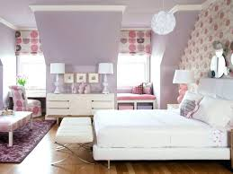 Cool Girls Bedrooms Simple Inspiration