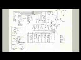 similiar suburban rv furnace manual keywords suburban rv motor home furnace water heater manuals apps directories