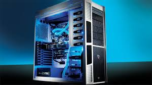 how to choose gaming pc under 1000