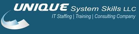 Unique Job Skills Job Openings Unique System Skills