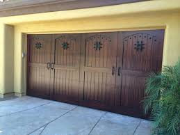 garage door repair tucsonDoor garage  Garage Door Repair Tucson Phoenix Doors Liftmaster