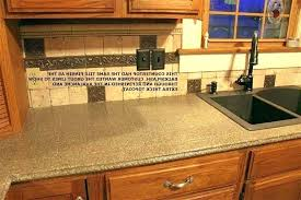 refinishing countertops to look like granite refinishing granite how to repair granite refinish countertops granite look refinishing countertops to look