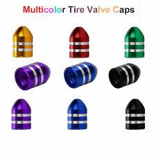 CARPRIE Car Horn <b>178DB 12V</b> Super <b>Loud</b> Blue Air Horn <b>Dual</b> ...