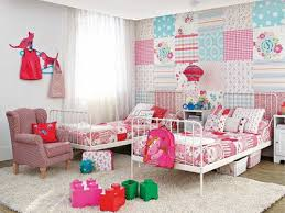 kids bedrooms for two. Brilliant Kids 20 Room Design Ideas For Two Kids Inside Bedrooms H