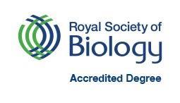 Zoology Degree Aberystwyth University Undergraduate Courses Zoology