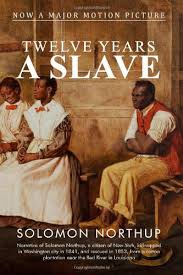 twelve years a slave themes gradesaver twelve years a slave themes