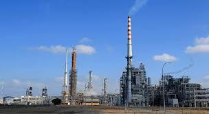 Galp anuncia suspensão de atividade na refinaria de Sines