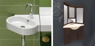 corner sink bathroom. corner bathroom sink awesome