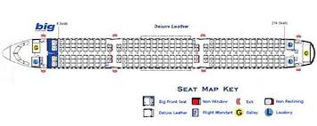 Spirit Airlines Airbus A320 Seating Chart David A Cowney