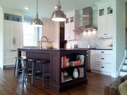 Kitchen Cabinets With Feet Best Kitchen Cabinet Colors Best Colors For Kitchens With White