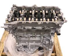 Toyota Camry 2AR FE 2.5 ltr engine for sale