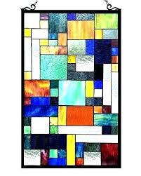 frank lloyd wright art glass cool frank wright stained glass frank wright stained glass windows art frank lloyd