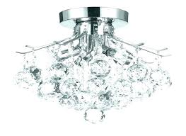 full size of large outdoor chandelier chandeliers as well lighting small lights rustic c decorating hanging