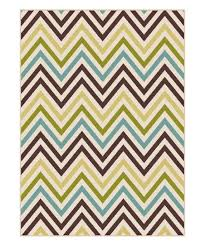 love this product red blue tyler garden city indoor outdoor rug