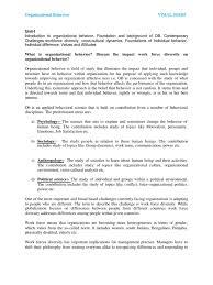 resume merchandising objective short essay on problems of karachi organizational behavior essay best resume writing services brisbane