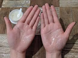 1ヶ月使用レビュー】もっちりジェルホワイトの美白・保湿効果を検証