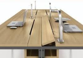 expensive office desk. Most Expensive Office Desk With 4 B