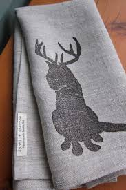 Kitchen Towel Craft 17 Best Images About Tea Towel Goodness On Pinterest Craft Beer