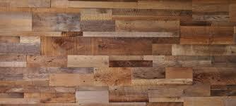 wooden walls 49 design secrets