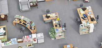 The office floor plan Small Police Department The Office 3d Floor Plan Slash Film Explore Some Insanely Detailed 3d Tv Show Floor Plans For The Office