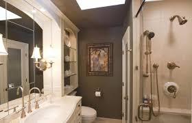 bathroom design medium size bathroom design and standing shower ideas small remodel remodeling jacuzzi bathroom