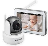 Best Baby Monitors of 2018 - Mommyhood101