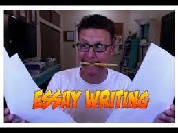 essay writing introduction help animal farm   youtube essay writing introduction help animal farm