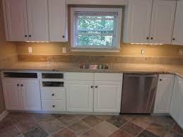 6 inch granite backsplash