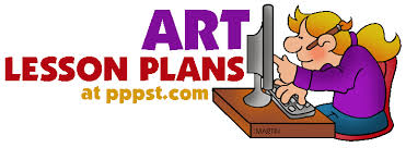 Elementary Art Lesson Plans Free Powerpoint Presentations About Art Lesson Plans For