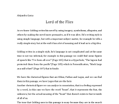 essay about the naacp professional masters essay ghostwriting lord of the flies essays on symbolism narrative essay essays