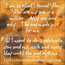 My One And Only Love Quotes Mesmerizing Download My One And Only Love Quotes Ryancowan Quotes