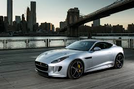 2018 jaguar f type coupe. delighful coupe 2016 jaguar f type awd r coupe front three quarter 02 throughout 2018 jaguar f type coupe