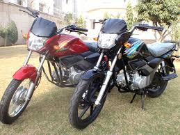 unique ud 100 motorcycle price in pakistan specification review
